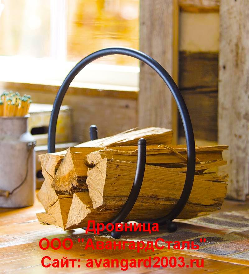 fireplace firewood rack - 800×880